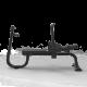 Titanium Strength TF13 Abdominal Bench