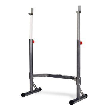 Titanium Strength Multi Purpose Rack