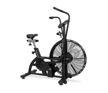 Unlimited H5 Air Bike