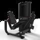 Titanium Strength TF1 Leg Extensions
