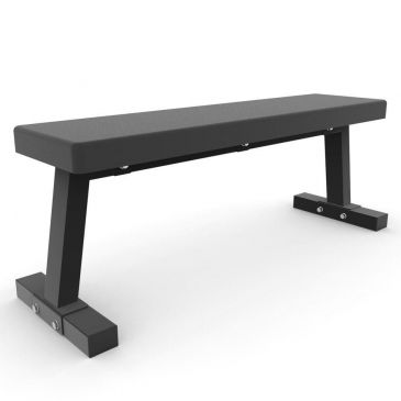 ForceUSA Commercial Flat Bench