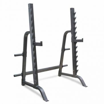 Titanium Strength Multi Press Rack