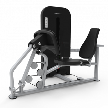 Titanium Strength TF8 Leg Press