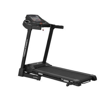 Titanium Strength TT1 Treadmill ,Hiit Cardio, Home Gym, Workout, Fitness, Crossfit,