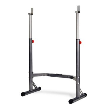 Titanium Strength Multi Purpose Rack